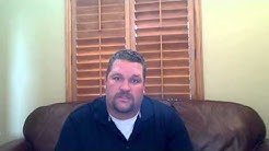 Utah FHA Mortgage info. FHA Mortgage right for you?