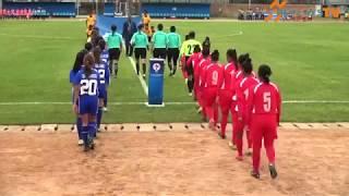 AFC U16 Qualify। Fifa   । A-division । Trophy । Sports News 2075-06-04