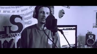 narcoBranco - Freestyle Session Green Label Studio