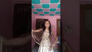 Dance by step laung laachi