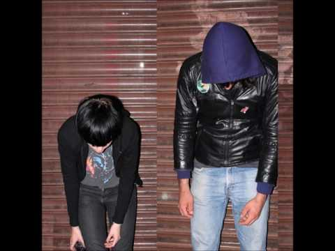 Crystal Castles  I Full album
