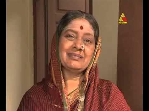 guru raghavendra vaibhava epi 410 10.11.2011.mp4
