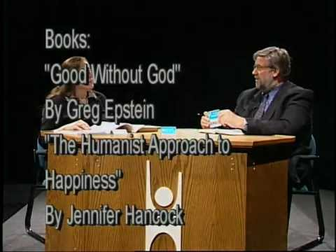 Humanist Views: Tenets of Humanism