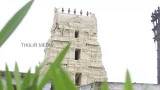 #Palamurugan+suganthi wedding trailer