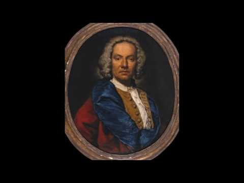 The Kress Collection part 2/4, paintings by old masters XIV-XVIII century with Christian Music