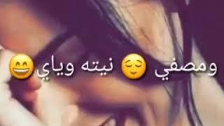 شيماء سليمان- عرفت أختار جديد 2019