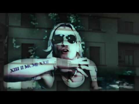 Gemelli Diversi - Nessuno E' Perfetto - video remix