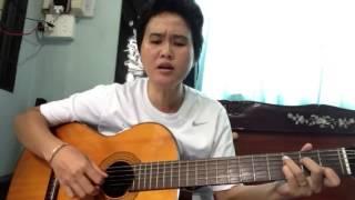 Co nhung niem rieng - Le Tin Huong