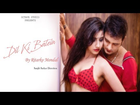Dil Ki Batein | Ritarko | Official Video | New Hindi Songs 2018