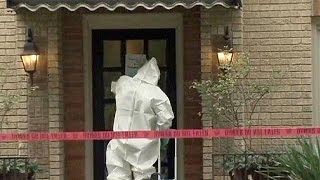 More Ebola cases feared in United States after nurse tests positive