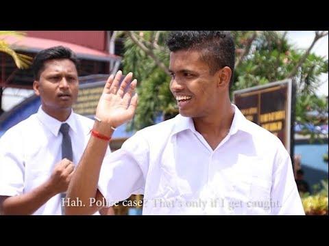 Mudhal Eedam - Malaysian Tamil Short Film 2018 W Subtitles