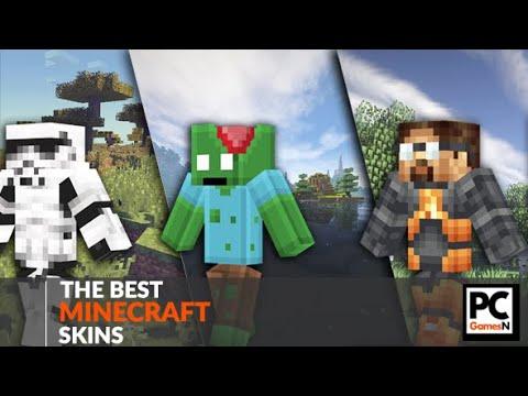 HOW TO GET FREE SKIN PACKS IN MINECRAFT PSPSXBOX YouTube - Freddie skins fur minecraft