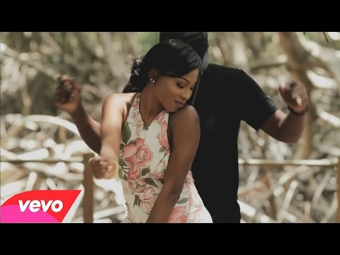 Cold Heart Riddim [Official Video Mix]Dj B,Busy Signal,Chris Martin,General Degree....ETC