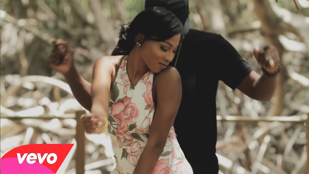 download let her go mp3 by chris martin