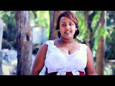 Marta Solomon - Jalele Ko - New Ethiopia Music 2018 (Official Video)