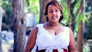 Marta Solomon - Jalele Ko - New Ethiopia Music 2018 (Official Video)