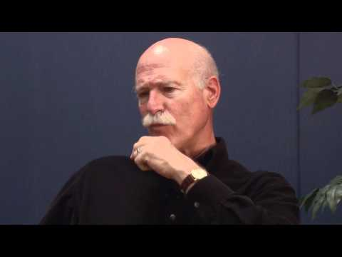 Art is Essential with Tobias Wolff