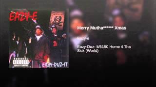 Merry Mutha****** Xmas
