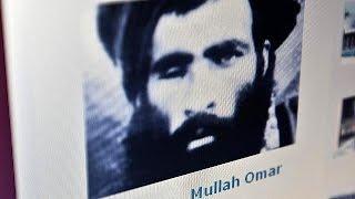 مصادر أفغانية تعلن وفاة زعيم حركة طالبان الملا عمر