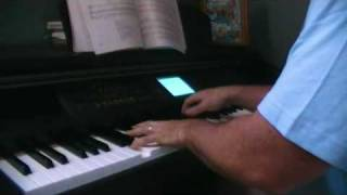 Download randy newman I Love LA  cover MP3 song and Music Video