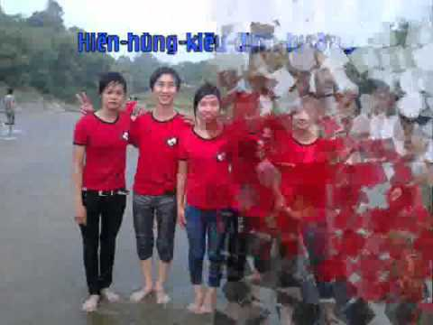 12a8 THPT Cao Ba Quat-Quoc Oai-Khoa19