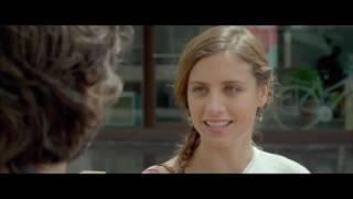 Наши любовники — Русский трейлер 2016