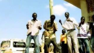 Sugu Bera by Mr.Waar,South Sudan Music.