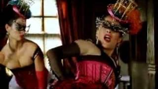 Bandidas (2006) Trailer.flv