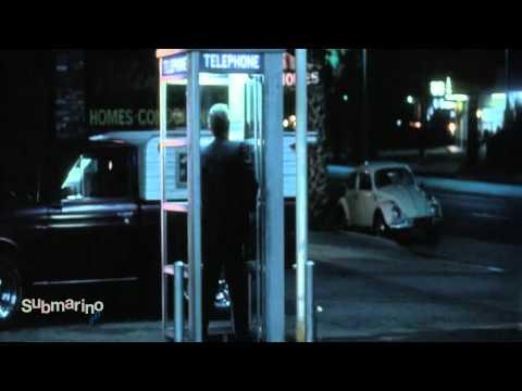 Trailer do filme A Morte de um Bookmaker Chinês
