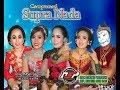 Cek Sound  INTRO PEMBUKA Cover SUPRANADA  Dian Audio