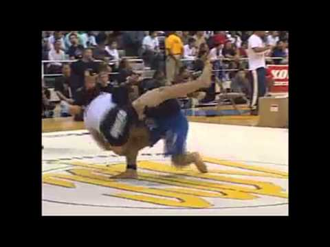 The Best Of Marcelo Garcia