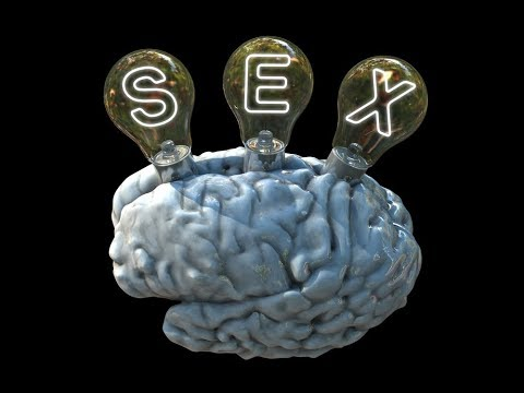 Mindful Sex from YouTube · Duration:  4 minutes 41 seconds