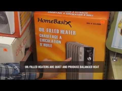 Challenge 2kw Covector Heater Doovi