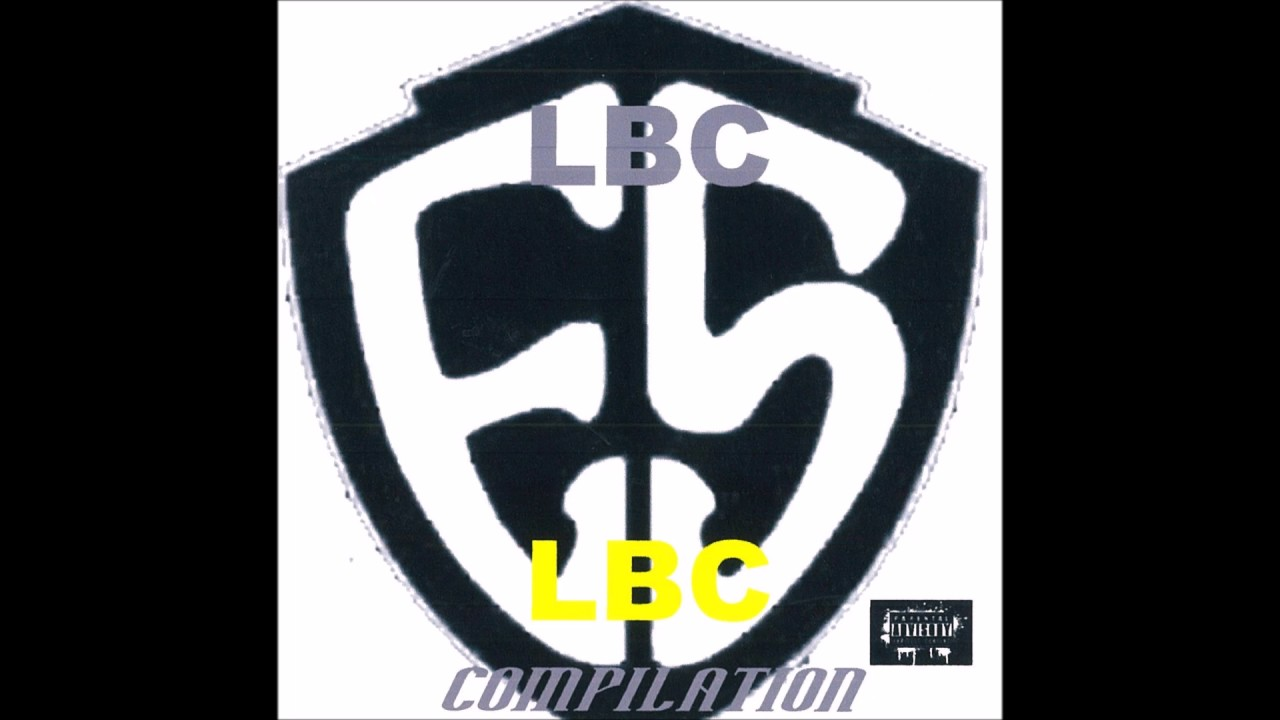 Eastside Lbc Compilation Tha Struggle Smooth G Funk Youtube