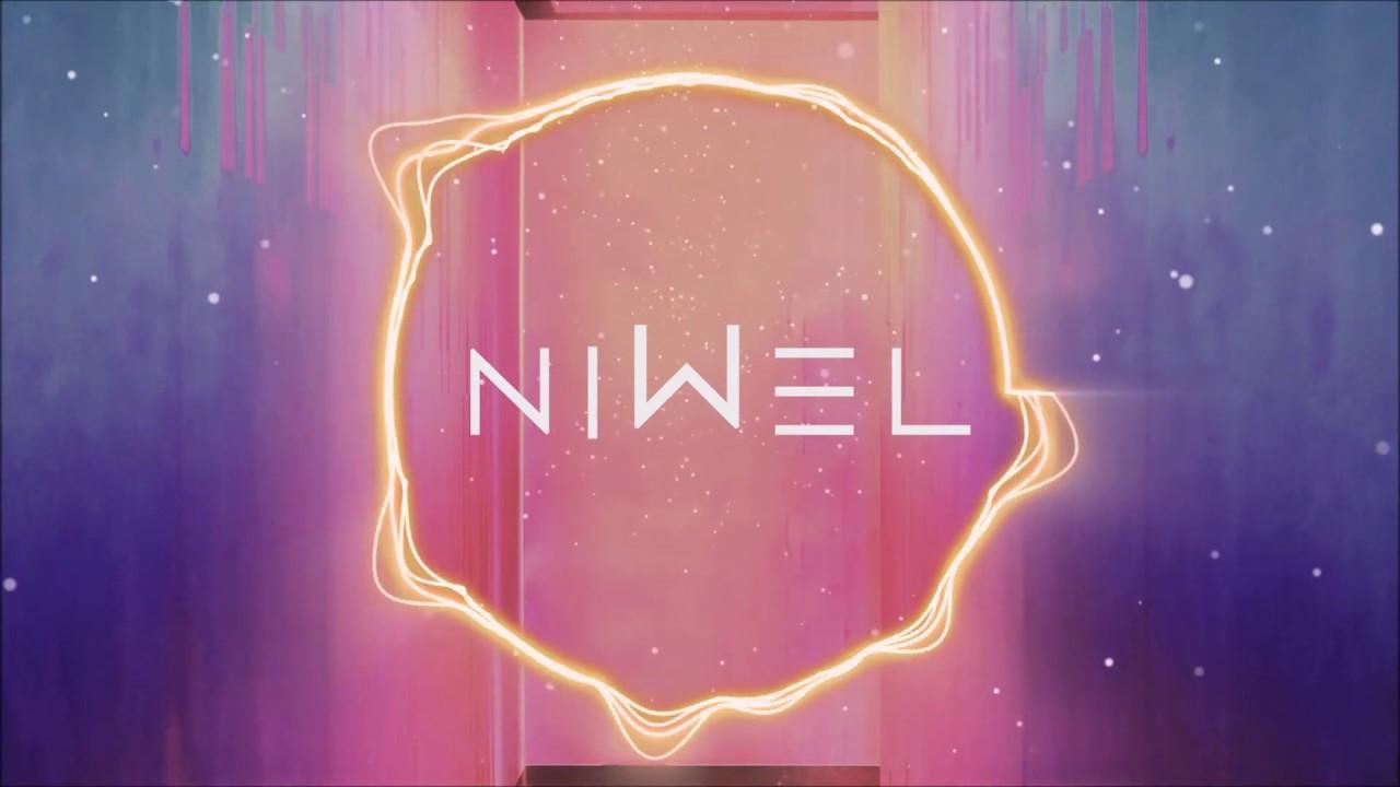 Download Niwel - Bad Love (Vocal Edit)