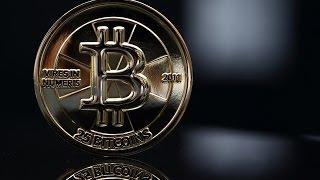 сайты где можно заработать криптовалюту