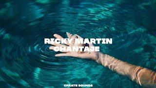 Ricky Martin Shakira Y Maluma Chantaje Vente Pa 39 Ca Mashup.mp3