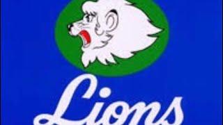 西武ライオンズ 選手名鑑 1997 SEIBU LIONS (リーグ優勝)
