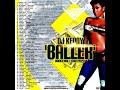 Dj kenny baller dancehall mix mar 2020