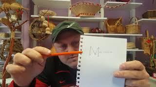 DEFİNE İŞARETLERİ - M- L- Y ANLAMLARI- hazine işareti nasıl çözülür-en gizli işaret sırları