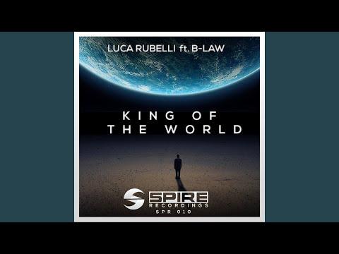 King Of The World (Radio Edit)
