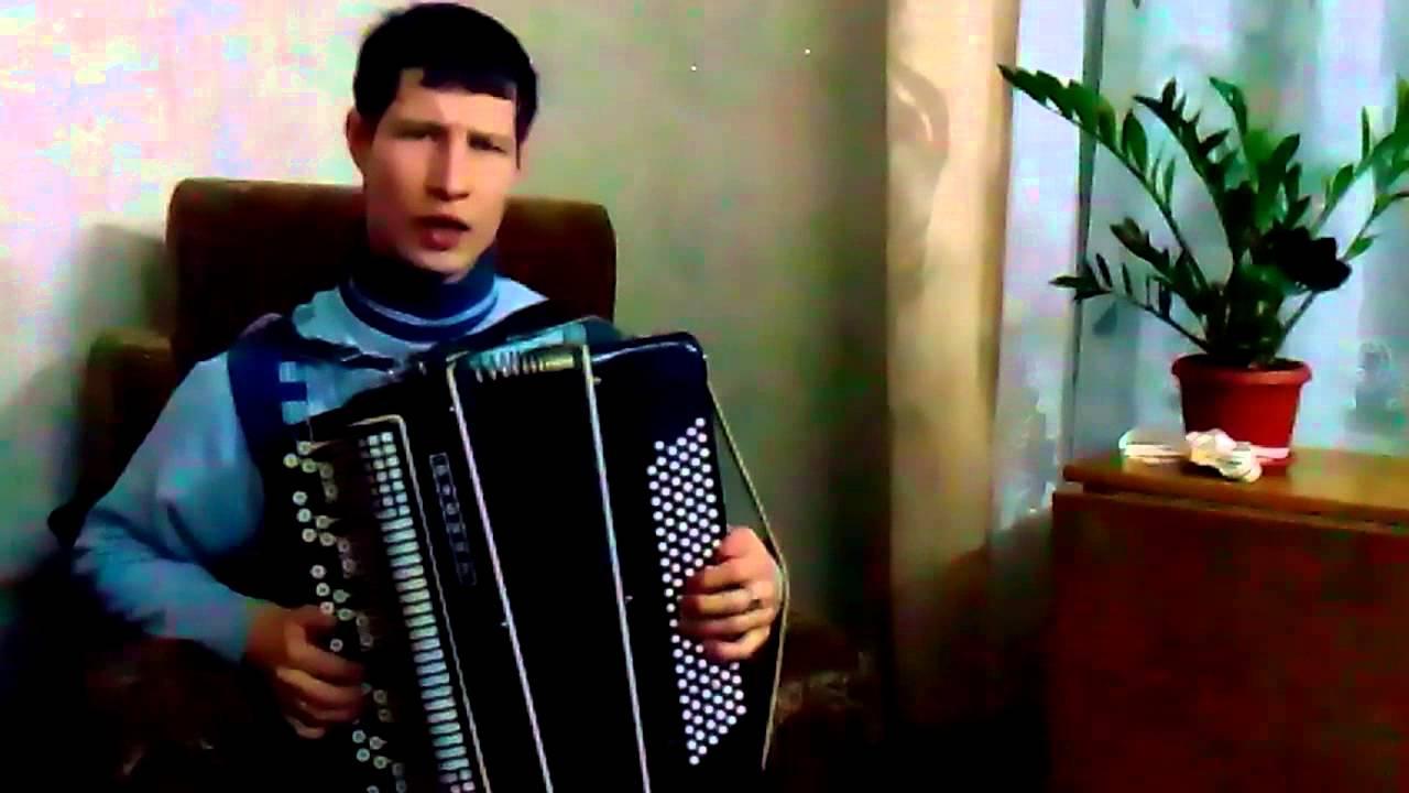 Айдар Галиакберов г. Набережные Челны - YouTube