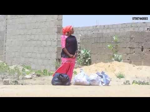 Download SABUWAR WAKA 2021[HAMISU BREAKA ]OFFICIAL VIDIEO LATEST#NURA TOP TV#hausa fim#KANO#