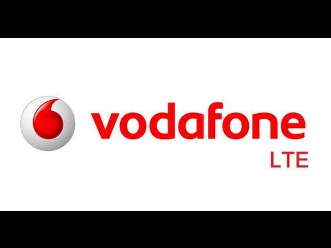 [Exkluzivně] Otestovali jsme LTE od Vodafonu