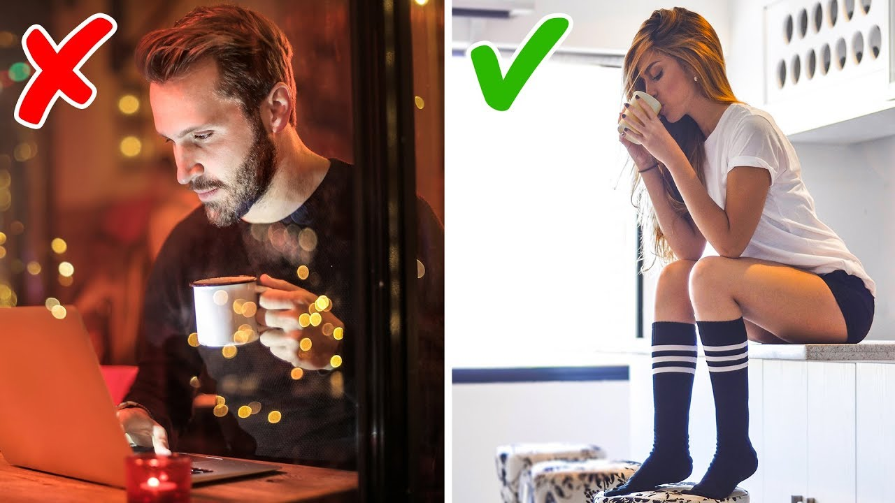 16 Expensive Things You Need to Buy to Save Money