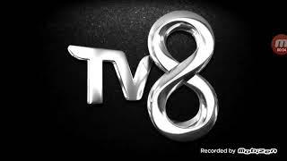 TV8 HD CANLI İZLE