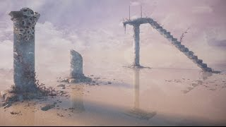 MIND: Path To Thalamus - Приключение для эстетов (Обзор)