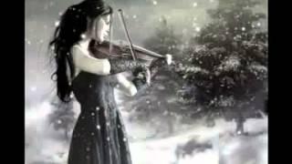 Remix of Lag ja gale ke phir ye haseen raat ho na in HD........!!!!