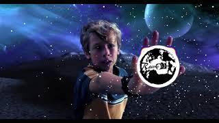Baby Shark | Chriilx Remix