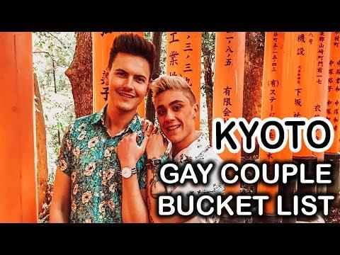 dating kyoto